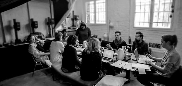 Starter-Workshop_2016