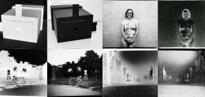 Lochkamera_Collage