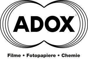 ADOX_filme-fotopapiere-chemie