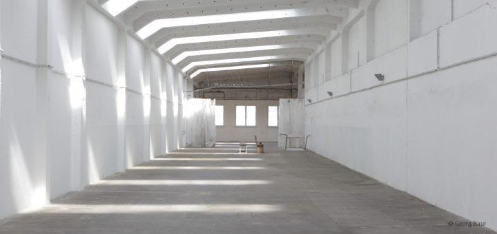 Ausstellung_GeorgBaur