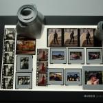 Diafilm-Fotowalk und Entwicklung _Foto_Website©Henning_Serger