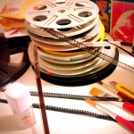 Schmalfilm-Manipulation _Foto_Website