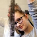 Schwarz-Weiß-Film-Entwicklung _Foto_Website_©Peter_Fauland