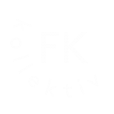 meetup #3 at Foto Klub Kollektiv