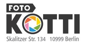 meetup #2 Show & Tell at Foto Kotti